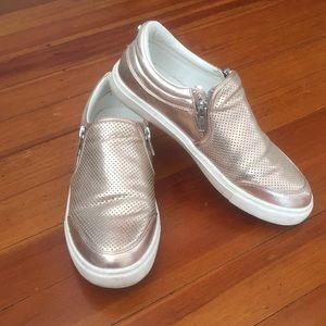 Steve Madden Ellias Sneakers